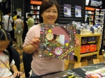 scraptivity-times-bookstore-tampines-1-14.jpg