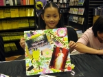 scraptivity-times-bookstore-tampines-1-15.jpg