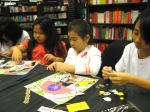 scraptivity-times-bookstore-tampines-1-2.jpg