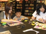 scraptivity-times-bookstore-tampines-1-3.jpg