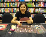 scraptivity-times-bookstore-tampines-1-4.jpg
