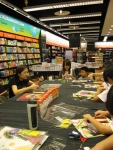 scraptivity-times-bookstore-tampines-1-6.jpg