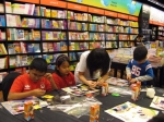 scraptivity-times-bookstore-tampines-2-17.jpg