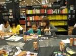 scraptivity-times-bookstore-tampines-2-18.jpg