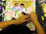 scraptivity-times-bookstore-tampines-2-20.jpg
