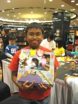 scraptivity-times-bookstore-tampines-2-22.jpg
