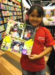 scraptivity-times-bookstore-tampines-2-23.jpg