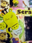scraptivity-times-bookstore-tampines-2-24.jpg
