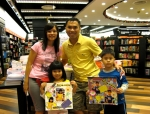 scraptivity-times-bookstore-tampines-2-27.jpg