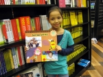 scraptivity-times-bookstore-tampines-2-28.jpg