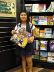scraptivity-times-bookstore-tampines-2-29.jpg