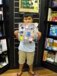 scraptivity-times-bookstore-tampines-2-30.jpg