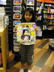 scraptivity-times-bookstore-tampines-2-31.jpg