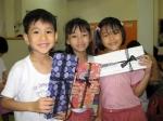 st-james-church-kindergarten-school-camp-box-making-workshop-10.jpg