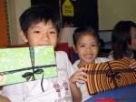 st-james-church-kindergarten-school-camp-box-making-workshop-11.jpg