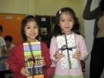 st-james-church-kindergarten-school-camp-box-making-workshop-12.jpg