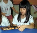 st-james-church-kindergarten-school-camp-box-making-workshop-13.jpg