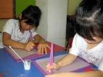 st-james-church-kindergarten-school-camp-box-making-workshop-15.jpg