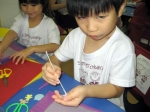 st-james-church-kindergarten-school-camp-box-making-workshop-16.jpg
