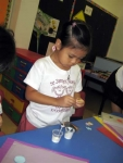st-james-church-kindergarten-school-camp-box-making-workshop-17.jpg