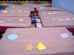 st-james-church-kindergarten-school-camp-box-making-workshop-18.jpg