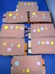 st-james-church-kindergarten-school-camp-box-making-workshop-19.jpg