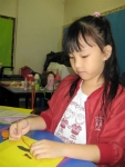 st-james-church-kindergarten-school-camp-box-making-workshop-20.jpg