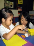 st-james-church-kindergarten-school-camp-box-making-workshop-24.jpg