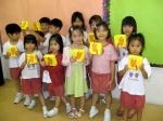 st-james-church-kindergarten-school-camp-box-making-workshop-25.jpg
