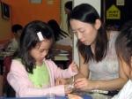 st-james-church-kindergarten-school-camp-box-making-workshop-4.jpg