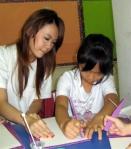 st-james-church-kindergarten-school-camp-box-making-workshop-9.jpg