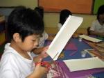 st-james-kindergarten-school-camp-box-making-workshop-2.jpg