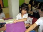 st-james-kindergarten-school-camp-box-making-workshop-3.jpg