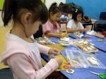 st-james-church-kindergarten-school-camp-scrap-book-making-workshop-10.jpg