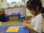 st-james-church-kindergarten-school-camp-scrap-book-making-workshop-11.jpg