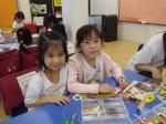st-james-church-kindergarten-school-camp-scrap-book-making-workshop-13.jpg
