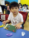 st-james-church-kindergarten-school-camp-scrap-book-making-workshop-16.jpg