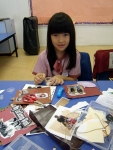 st-james-church-kindergarten-school-camp-scrap-book-making-workshop-17.jpg