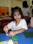 st-james-church-kindergarten-school-camp-scrap-book-making-workshop-19.jpg