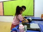 st-james-church-kindergarten-school-camp-scrap-book-making-workshop-24.jpg