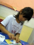 st-james-church-kindergarten-school-camp-scrap-book-making-workshop-3.jpg