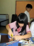 st-james-church-kindergarten-school-camp-scrap-book-making-workshop-4.jpg