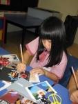 st-james-church-kindergarten-school-camp-scrap-book-making-workshop-7.jpg