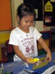 st-james-church-kindergarten-school-camp-scrap-book-making-workshop-8.jpg