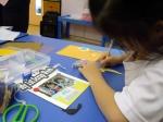 st-james-church-kindergarten-school-camp-scrap-book-making-workshop-9.jpg
