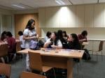scrapbooking-workshop-ITE-01.jpg