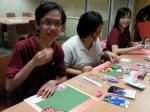 scrapbooking-workshop-ITE-04.jpg