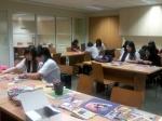 scrapbooking-workshop-ITE-22.jpg