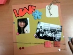 scrapbooking-workshop-ITE-25.jpg