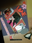 scrapbooking-workshop-ITE-29.jpg